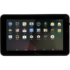 "DENVER 7"" TAQ-70352 Tablet"