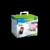 4 kamerás WIFI videórendszer rögzítővel