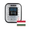 TESLA EliteCook K70 - multifunkcionális elektromos gyorsfőző