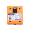 TOMAN 73 db-os Professzionális Bitkészlet TT-7300