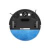 TESLA RoboStar T10/T30/T40 - bal + jobb oldali tisztítókefe (szett)