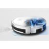 TESLA RS iQ300 Intelligens robotporszívó, nedves- száraz,  3000 Pa, 600 ml