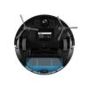 TESLA RoboStar iQ300 - bal + jobb oldali tisztítókefe (szett)