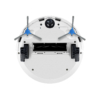 TESLA RoboStar iQ500 robotporszívó