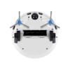 TESLA RoboStar iQ500 - bal + jobb oldali tisztítókefe (szett)
