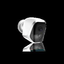 Vezeték nélküli WiFi Kamera Mikrofonnal BC-16