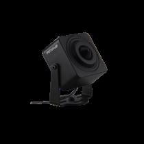 Mini Rejtett Kamera 2MP Mikrofonnal, WiFi csatlakozással