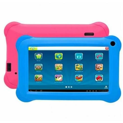 """DENVER 7"""" TAQ-70352 Tablet"""
