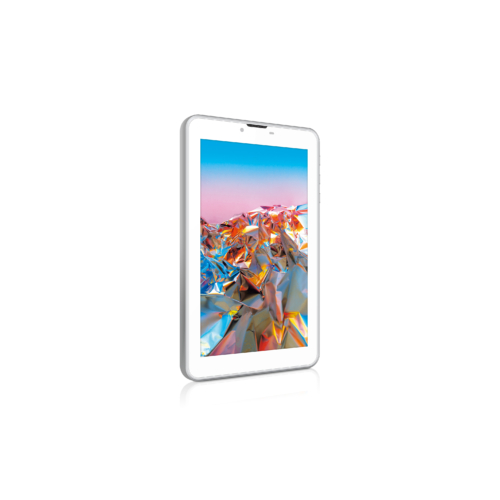 "KONKA 7"" 3G Tablet"