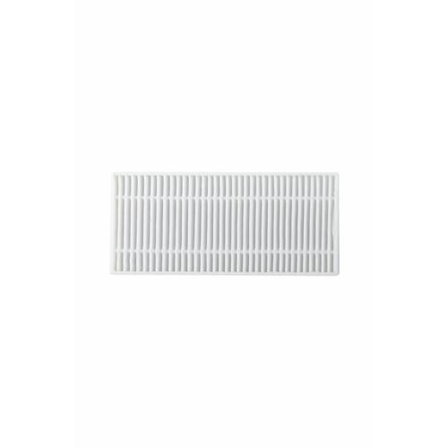 TESLA RoboStar iQ500 - HEPA szűrő