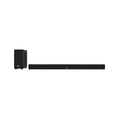 TESLA PrimeSound HQ-880 Hangprojektor, 200W, 2.1, Bluetooth