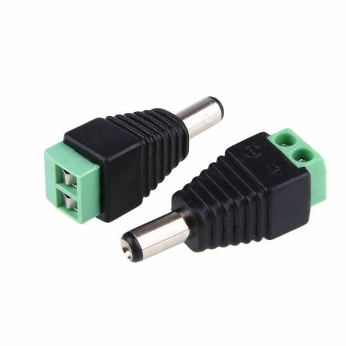 DC12V tápegység APA adapter