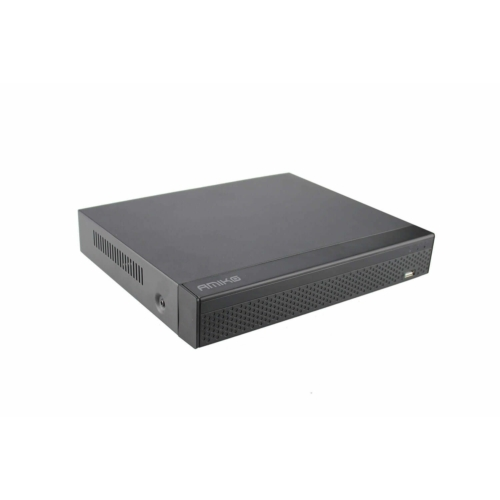 Amiko NVR 36/H.265/4K hálózati rögzítő