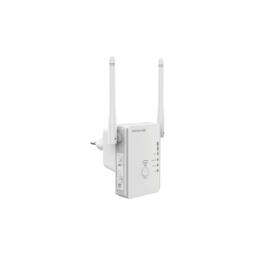 WR-522 Access Point
