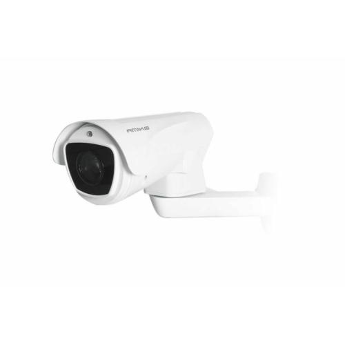 PTZ100S500 IP 5MP PTZ kamera