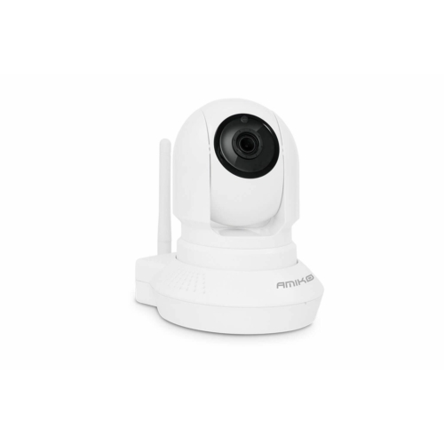 IPCAM C600 WIFI HD kamera