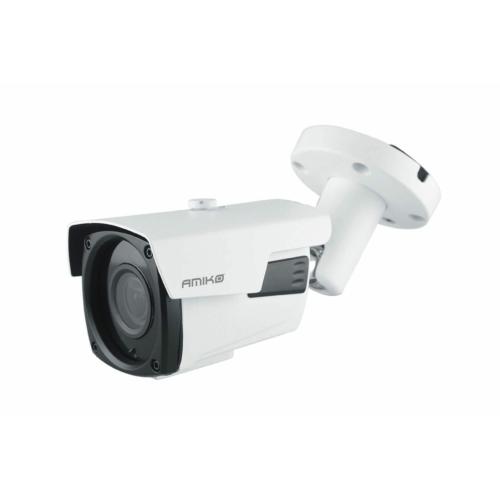 B40M500MF POE IP manuál fókuszos 5MP bullet kamera