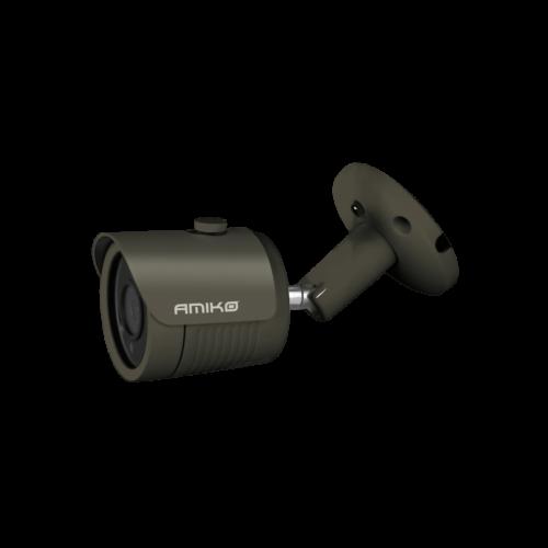 B40M4K B POE IP 8MP (4K) bullet kamera