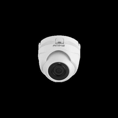 Amiko D20M230 POE IP HD dóm kamera