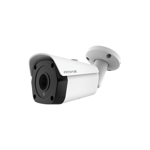 Amiko B25M500 POE IP 5MP bullet kamera