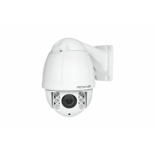 PTZ120S500 IP 5MP PTZ kamera