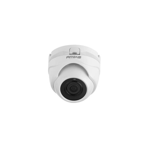 D20M830 AHD 4 az 1-ben HD dóm kamera