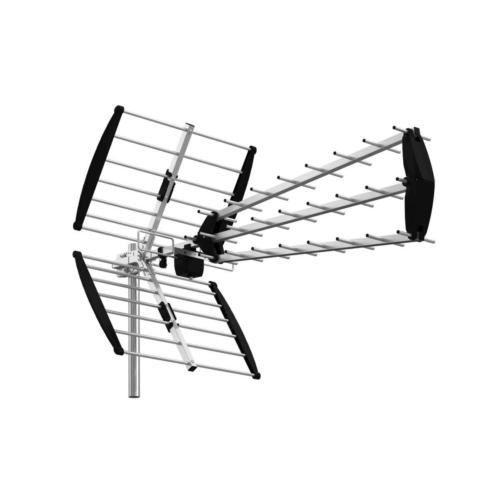 AHD-344 UHF ANTENNA